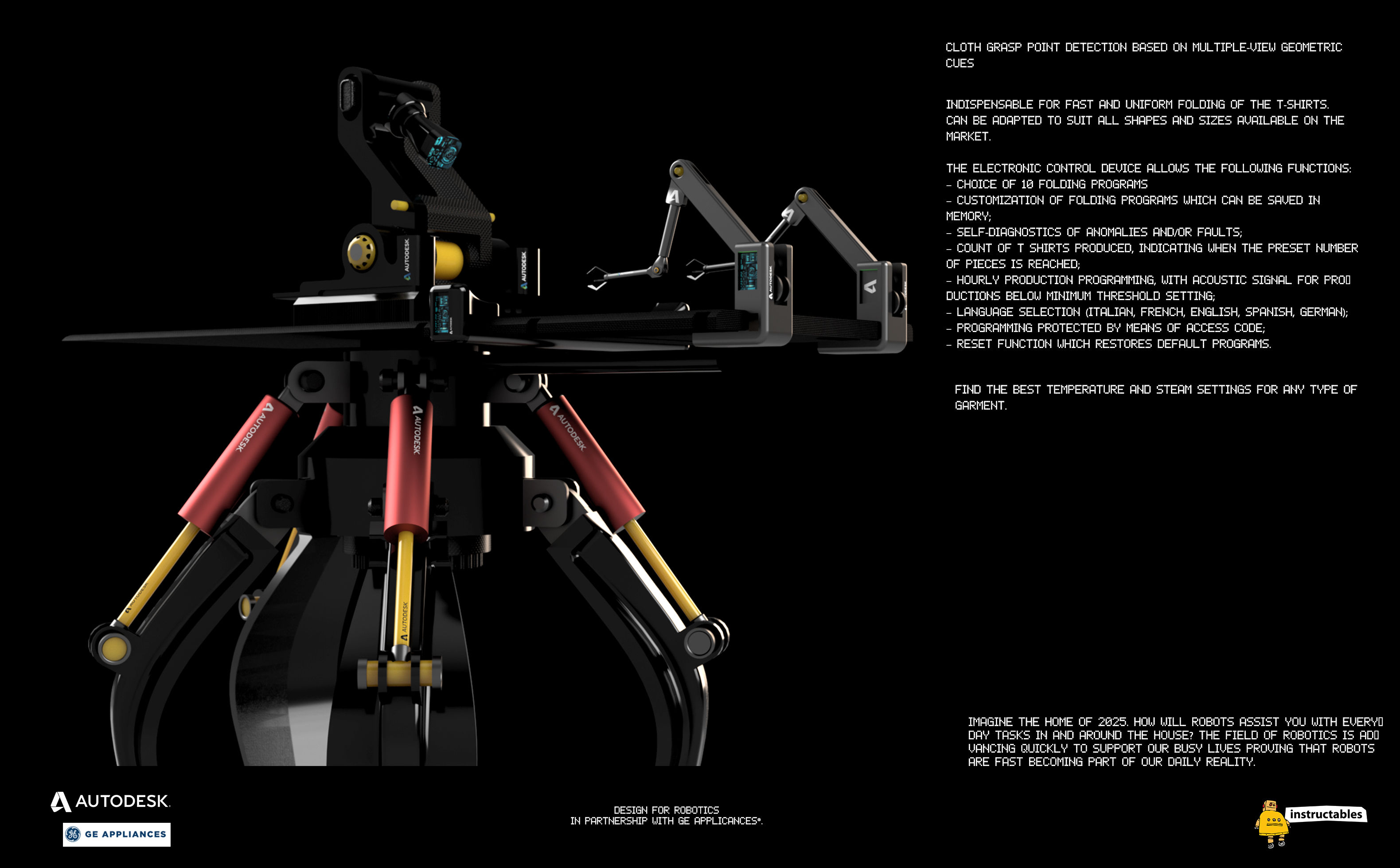 Robotic-page5-3500-3500