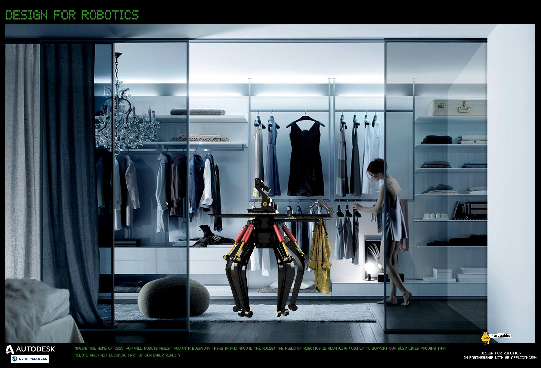 Robotic-page16-3500-3500