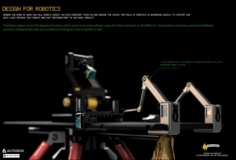 Robotic-page11-3500-3500