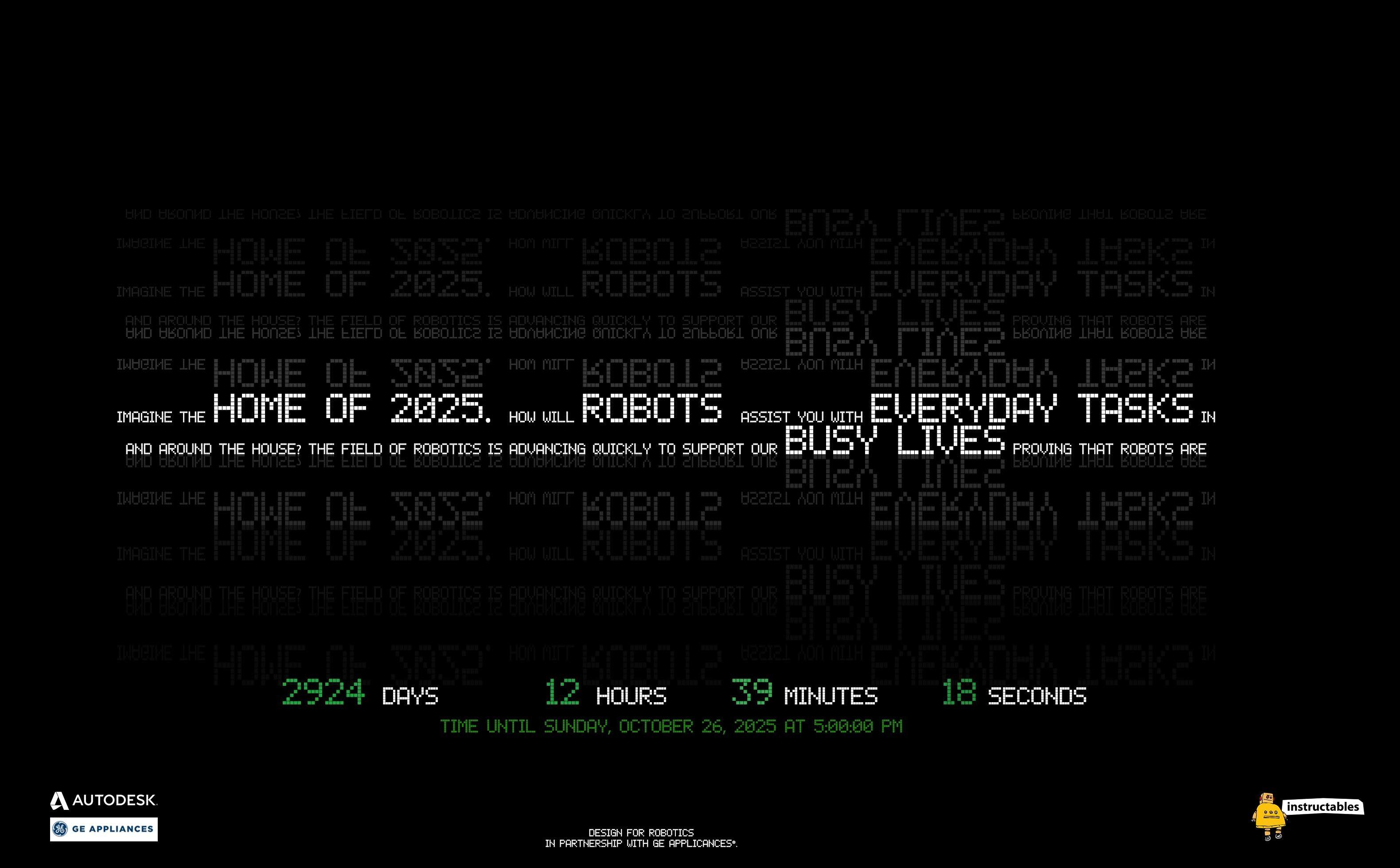 Robotic-page0-3500-3500