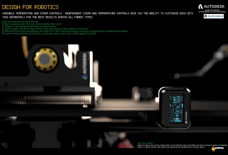 Robotic-page10-3500-3500