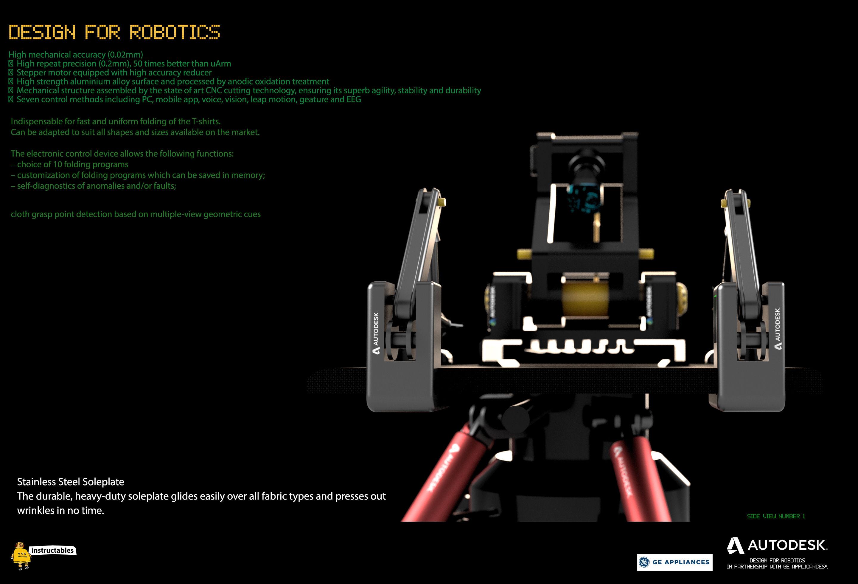 Robotic-page14-3500-3500