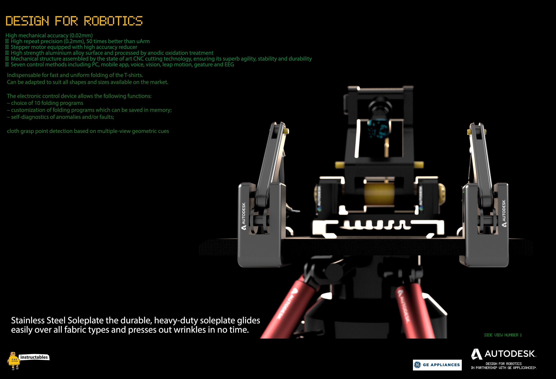 Robotic-page12-newchange-3500-3500