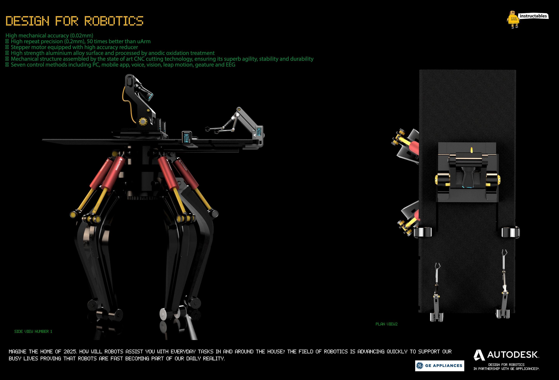 Robotic-page4-3500-3500