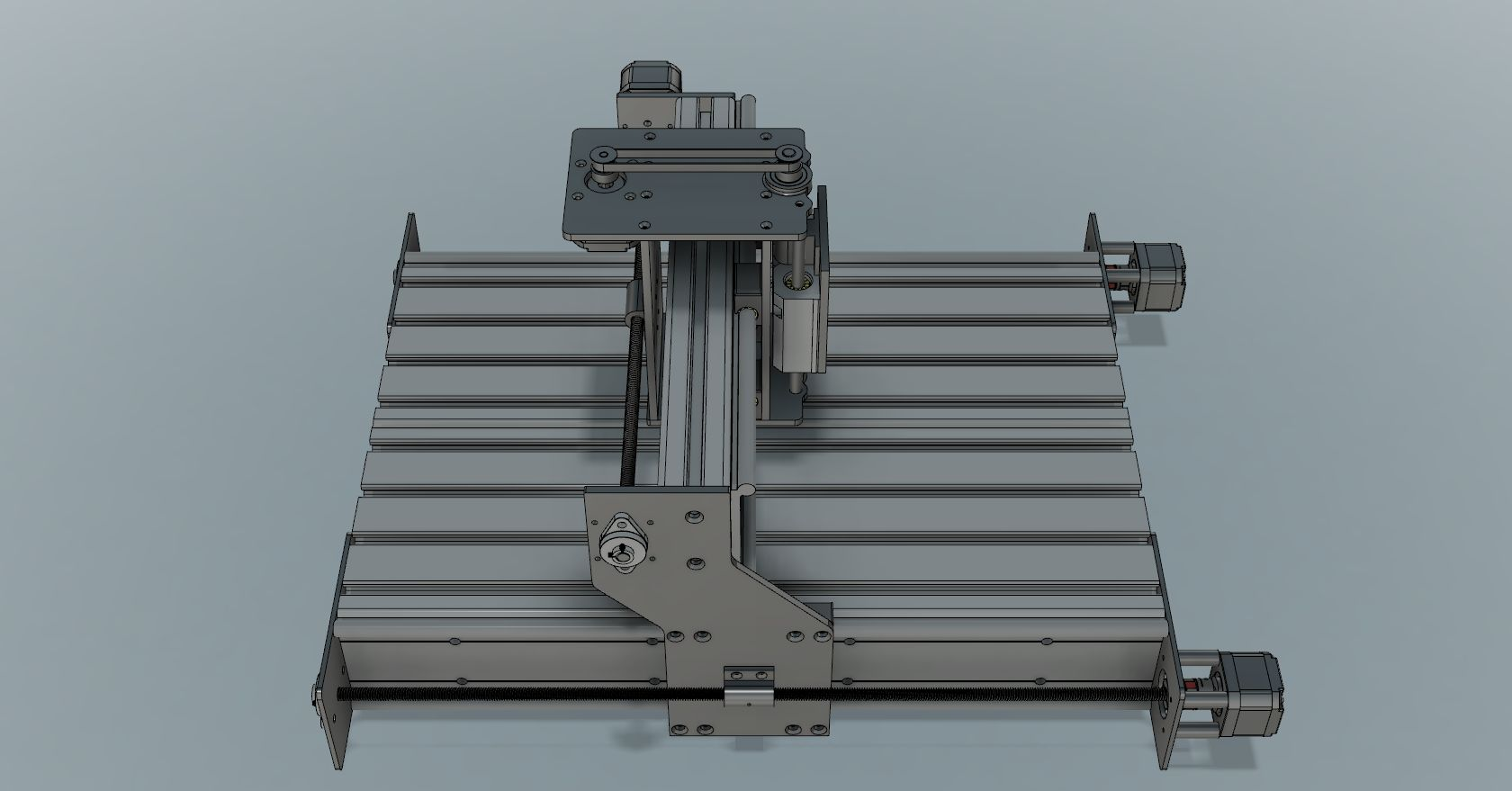 Fresadora-320x500-2-3500-3500