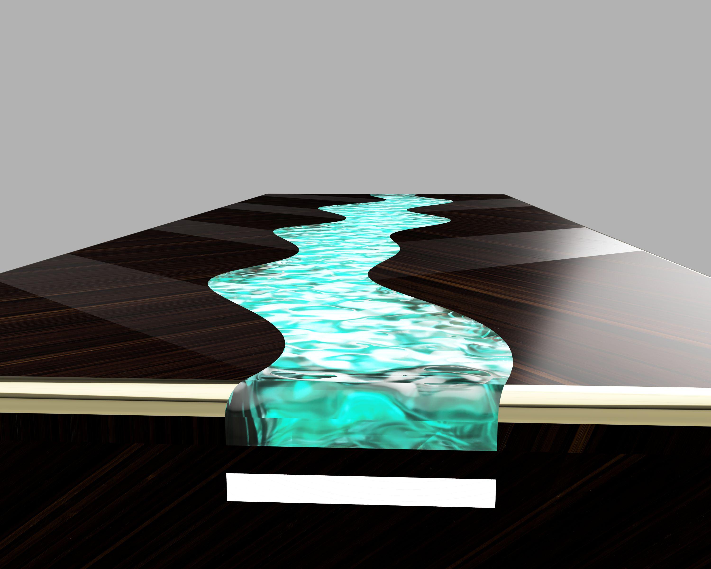 Desgin-table-2018-jun-01-12-56-35pm-000-customizedview15410924369-png-3500-3500