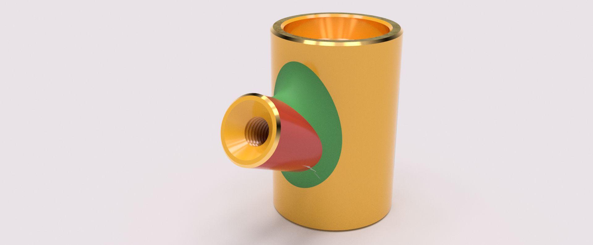 Brass-fitting---render-3500-3500