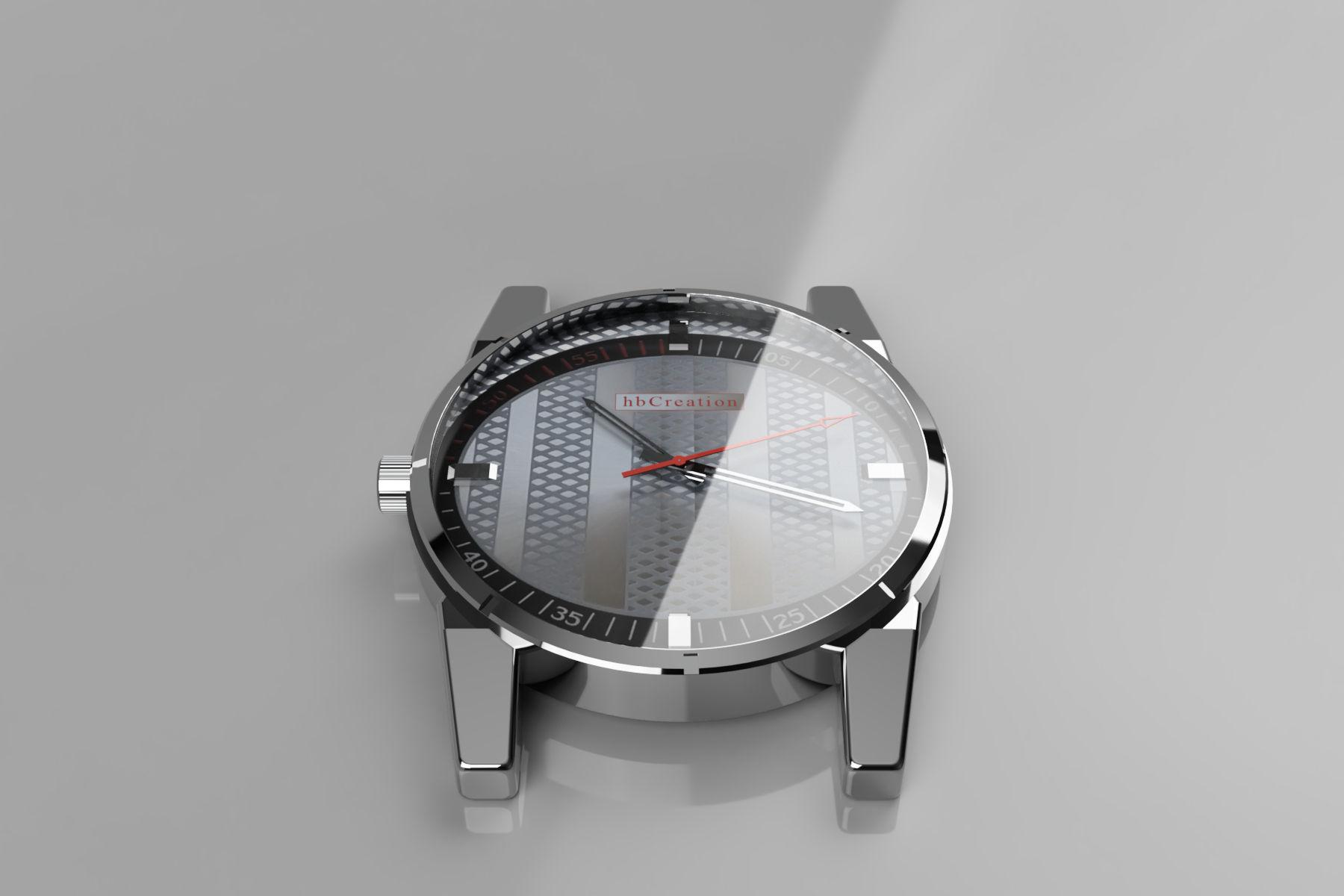 Design-watch-2018-jun-04-06-26-39pm-000-customizedview539734332-jpg-3500-3500