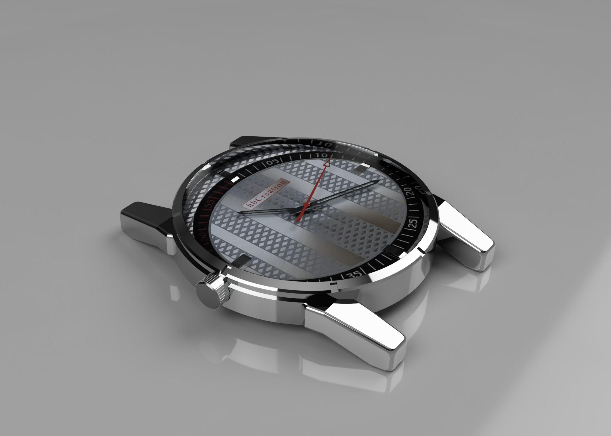 Design-watch-2018-jun-04-06-21-30pm-000-customizedview22366719343-jpg-3500-3500