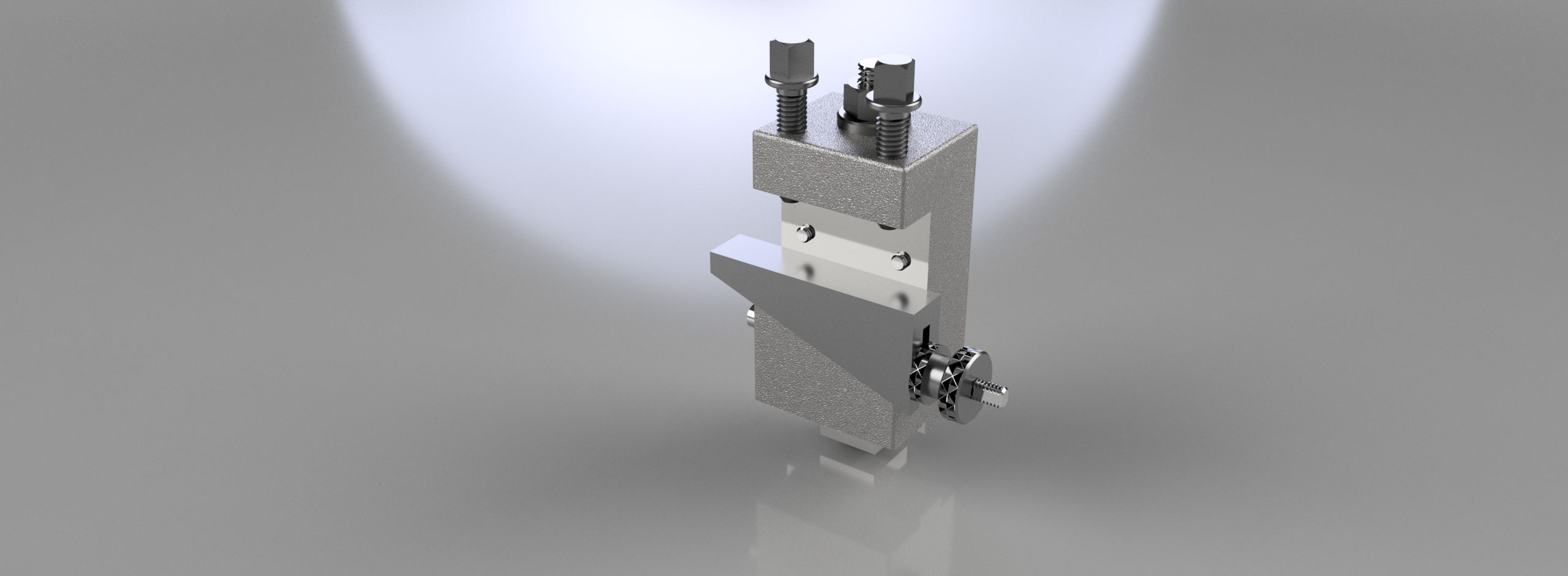 Tool-post-v12-3500-3500