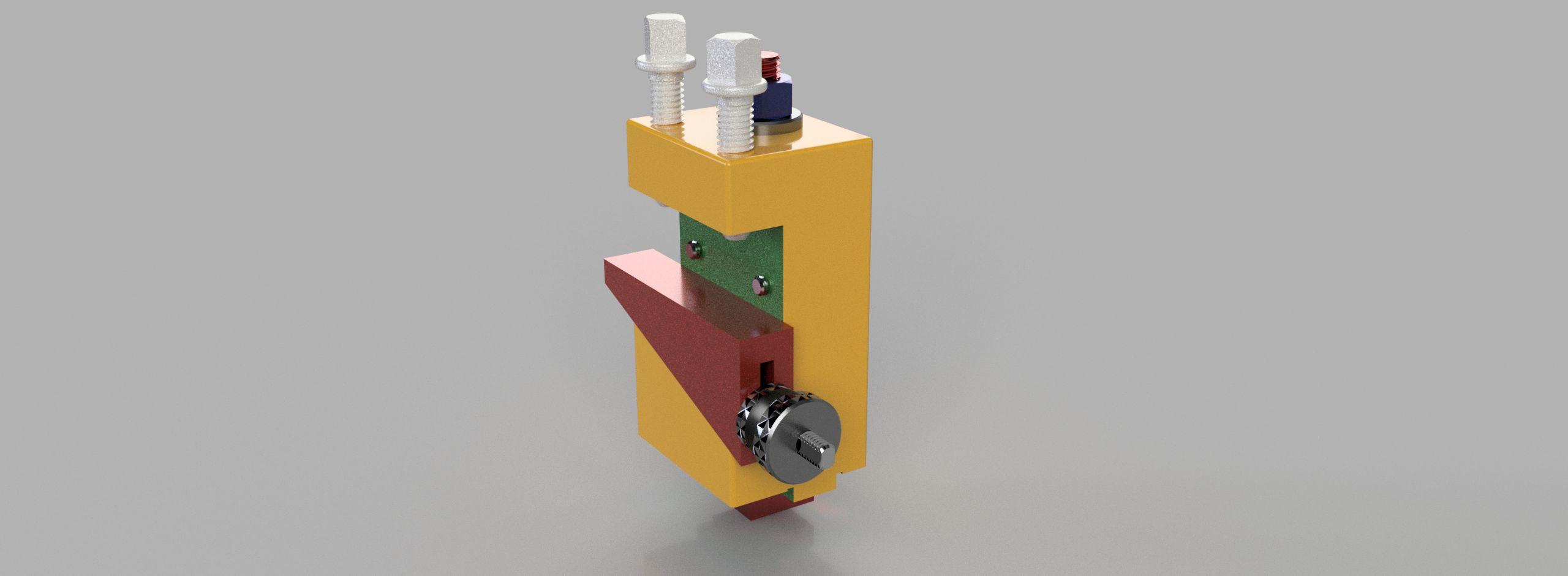 Tool-post-v13-d-3500-3500