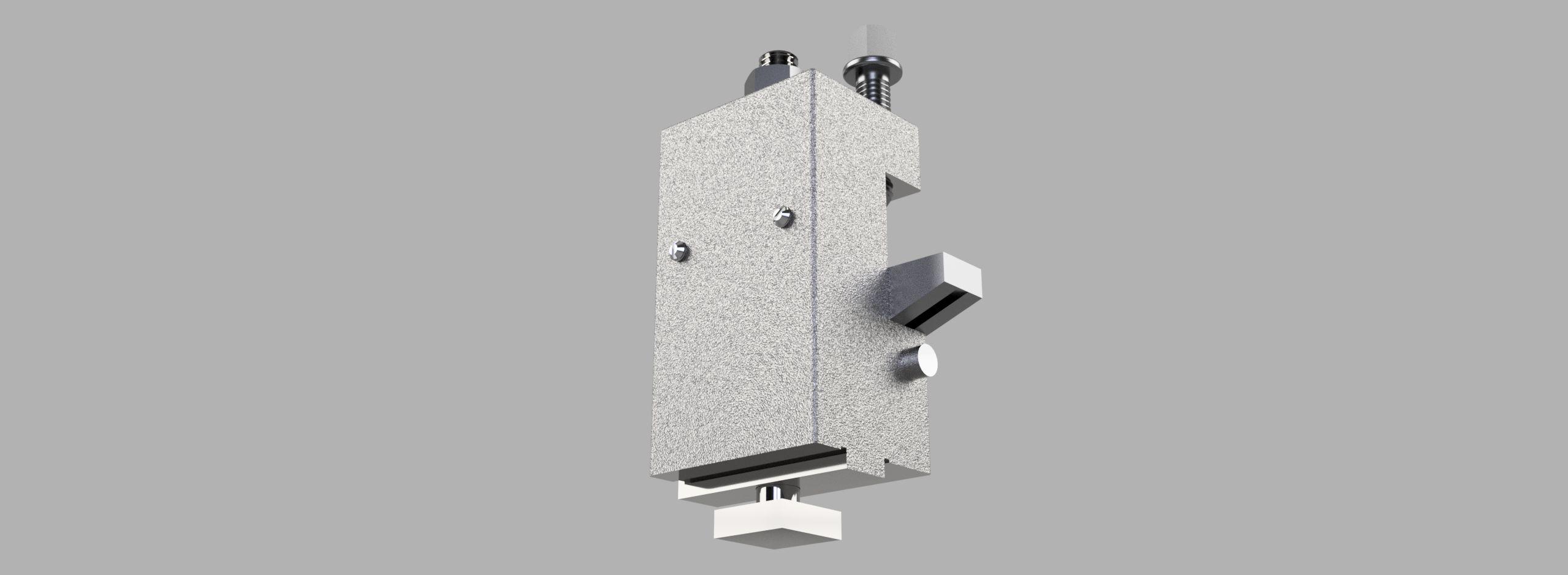 Tool-post-v12-c-3500-3500