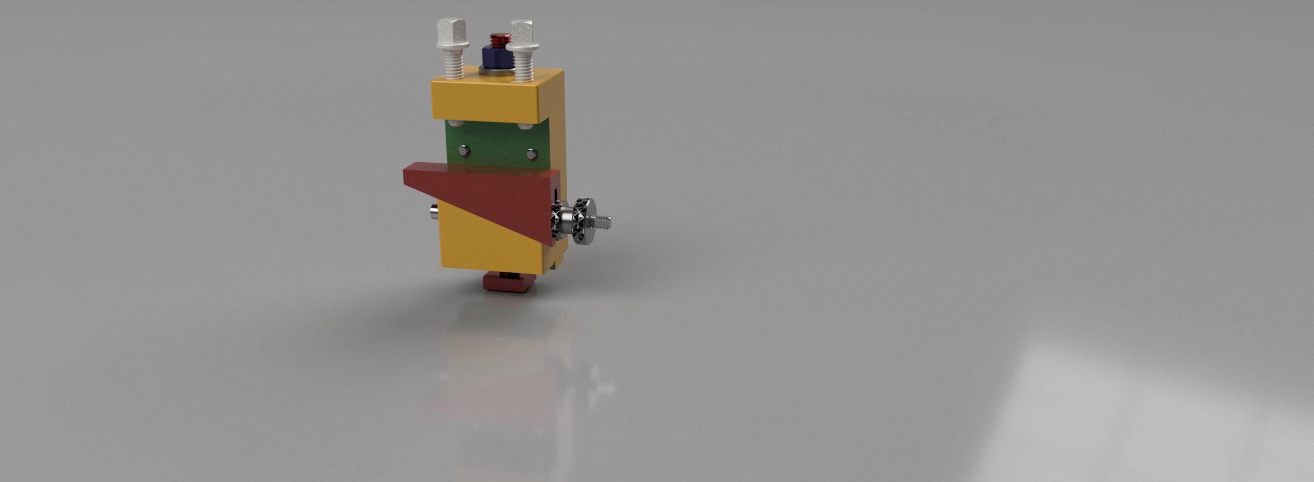 Tool-post-v15-3500-3500
