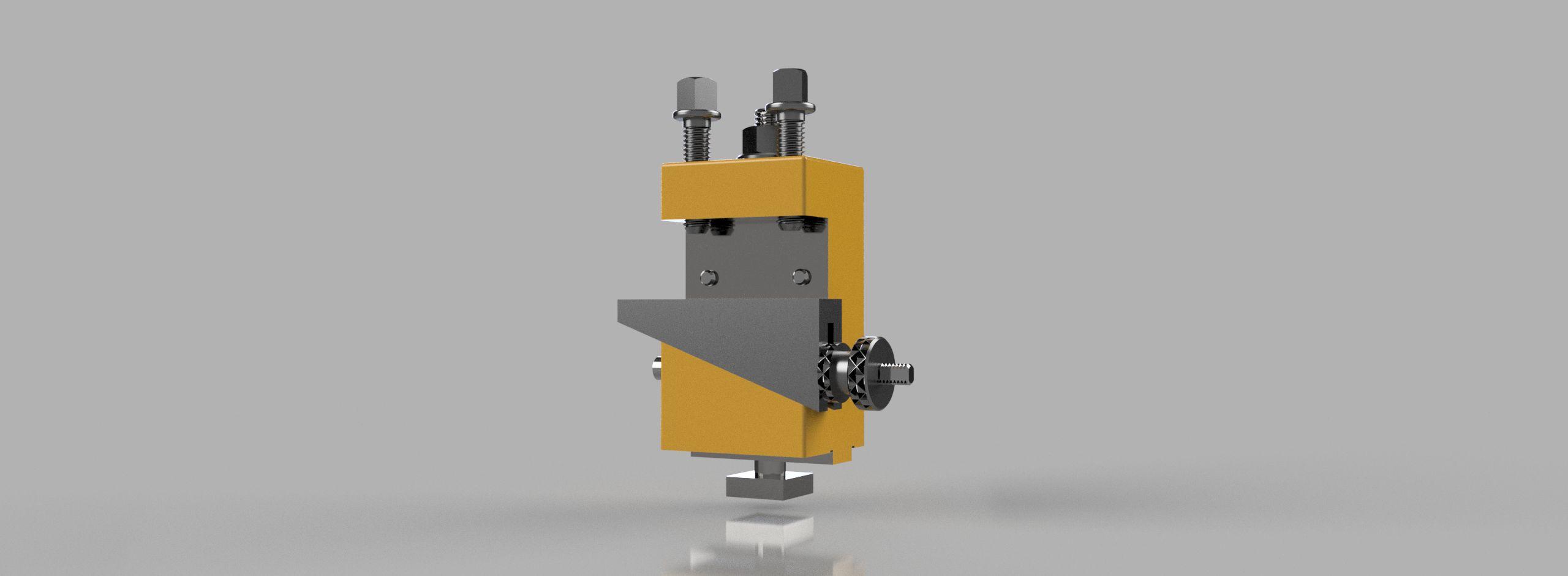Tool-post-v13-3500-3500