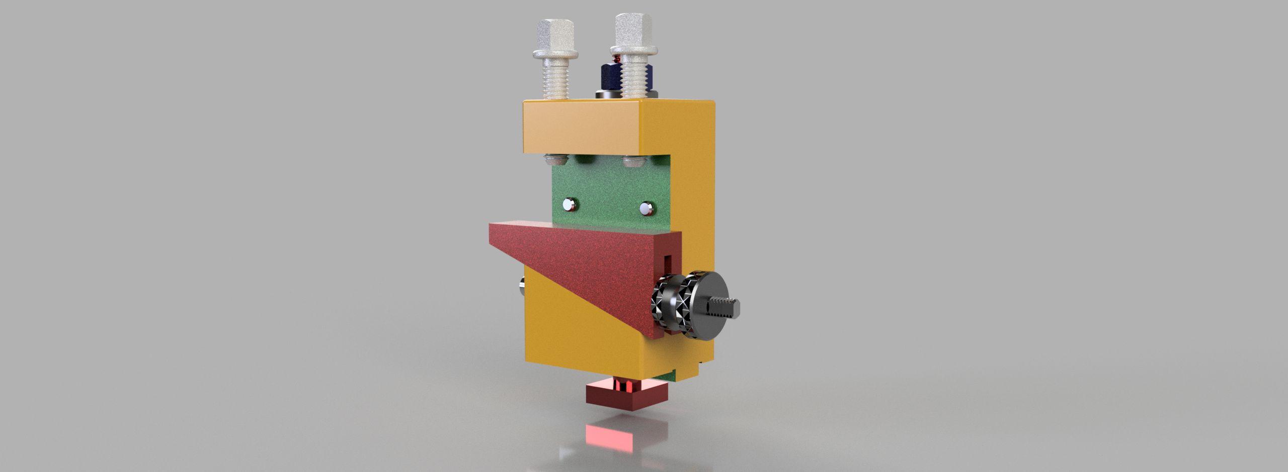 Tool-post-v13-b-3500-3500