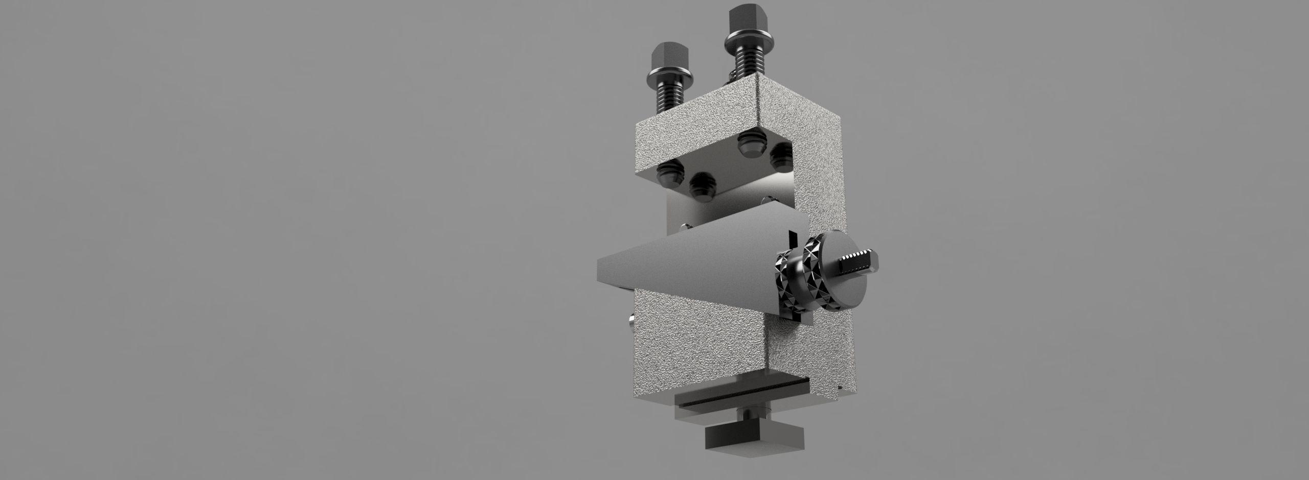 Tool-post-v12-a-3500-3500