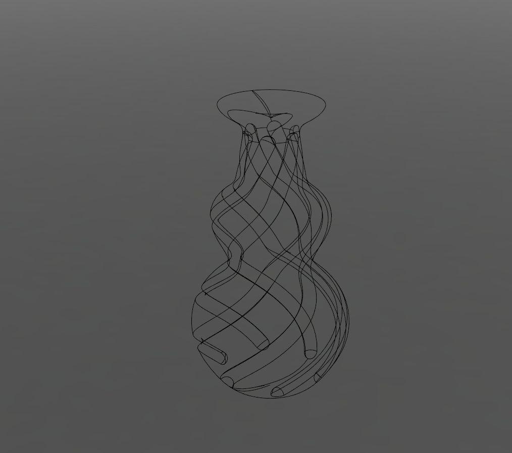 Helical-groove-on-vase-v2b-3500-3500