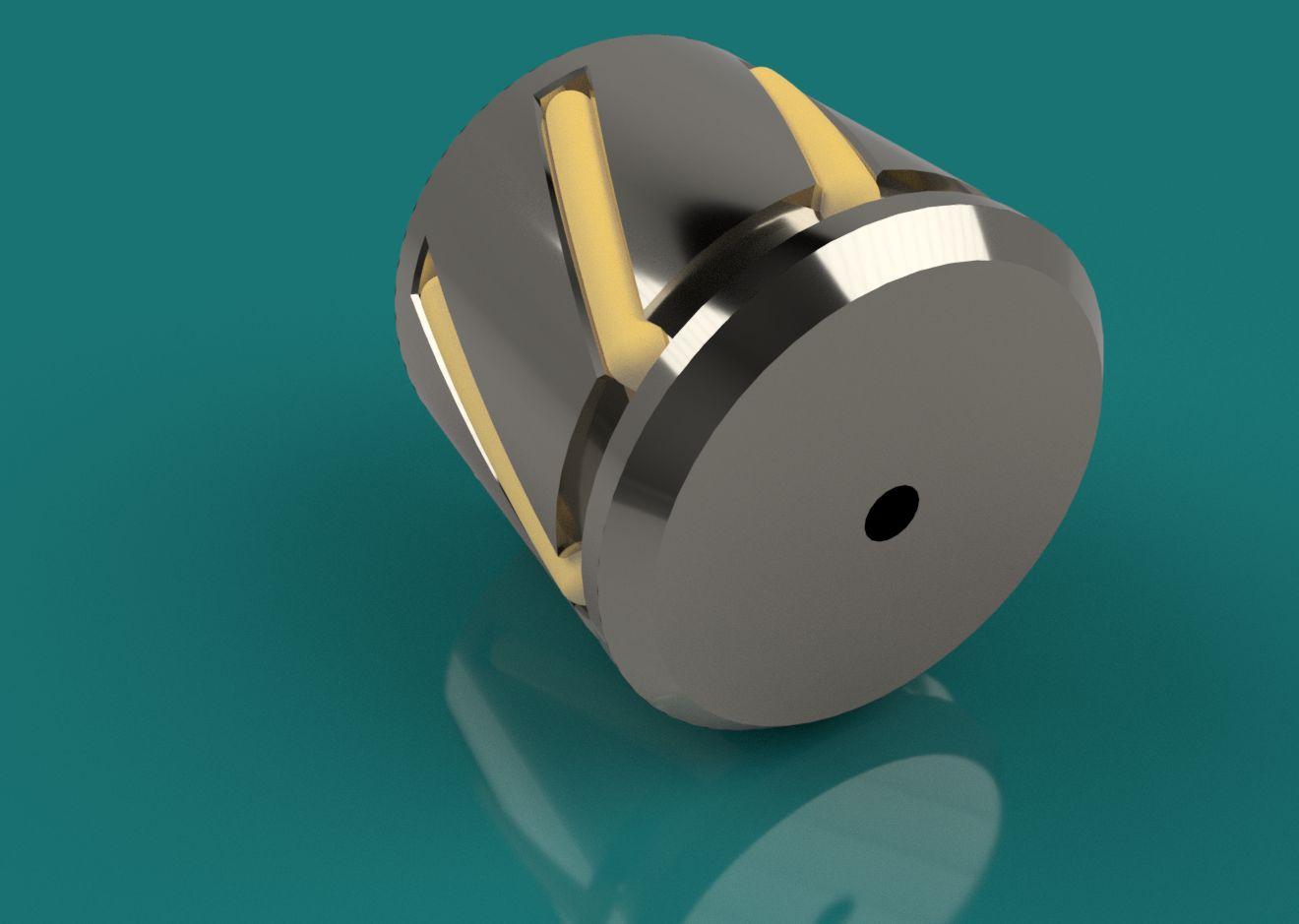 Rolling-the-roller-v1-v2d-3500-3500