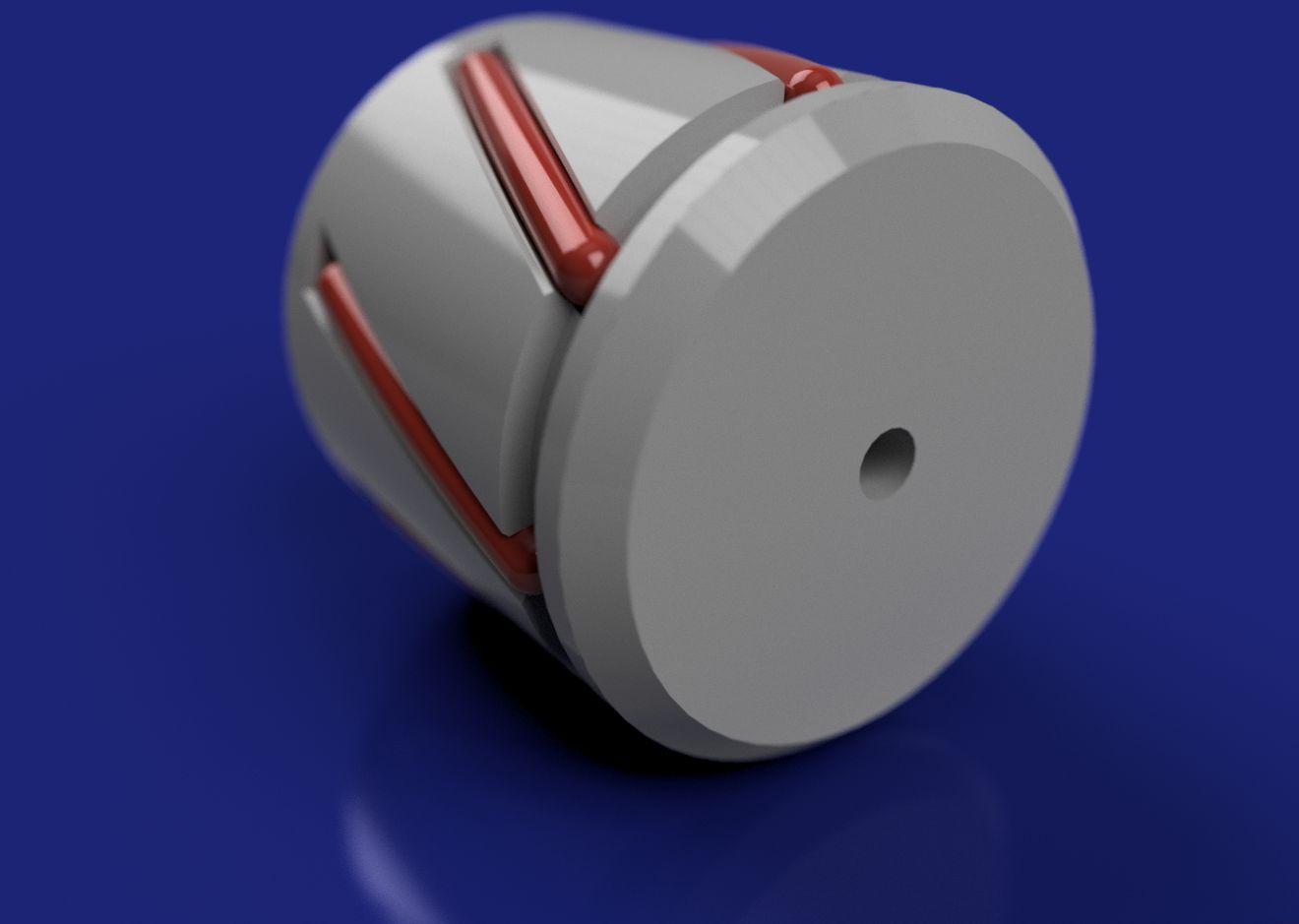 Rolling-the-roller-v1-3500-3500