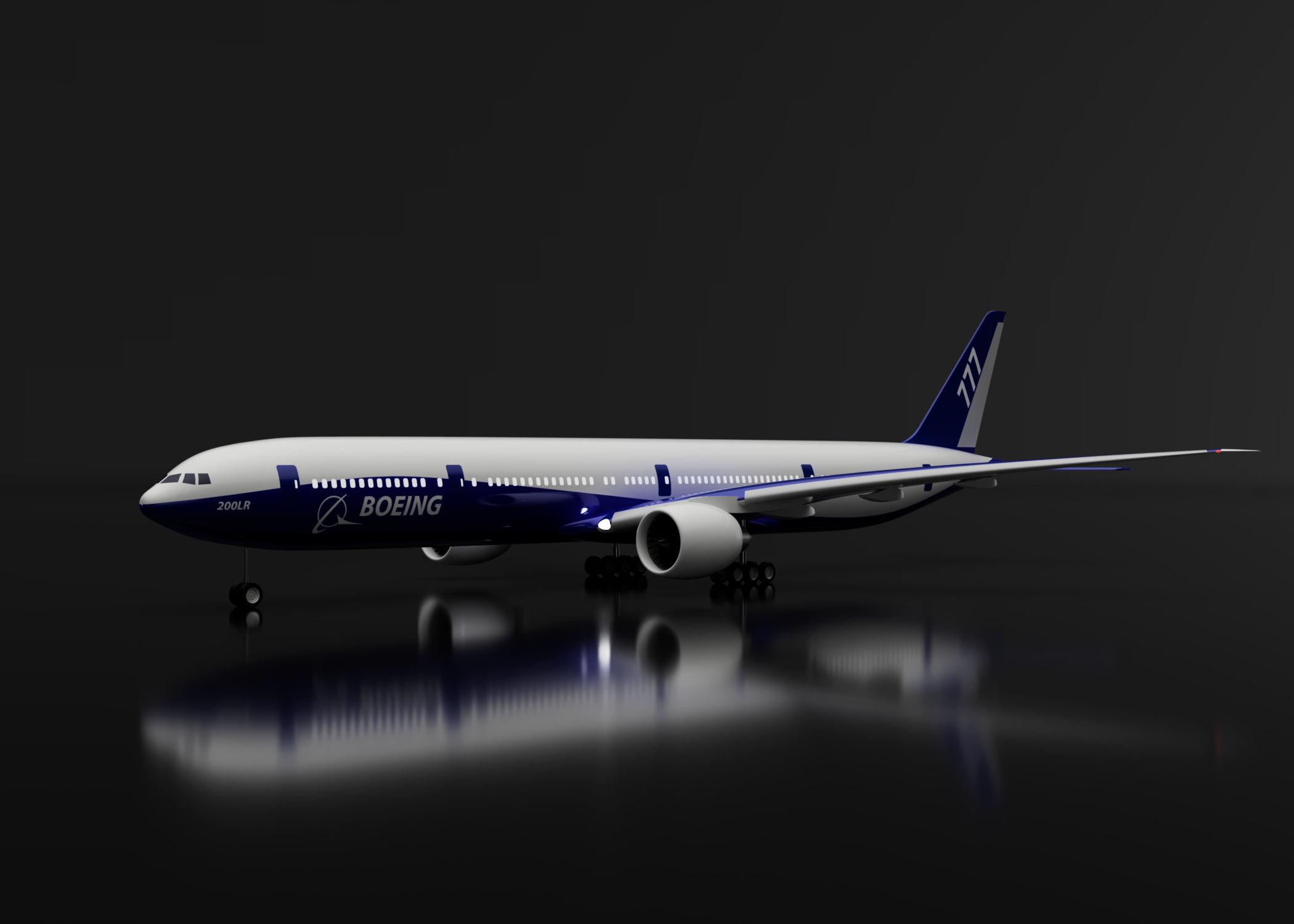 Aeroplane-2018-jun-05-09-16-13am-000-customizedview38722620336-jpg-3500-3500