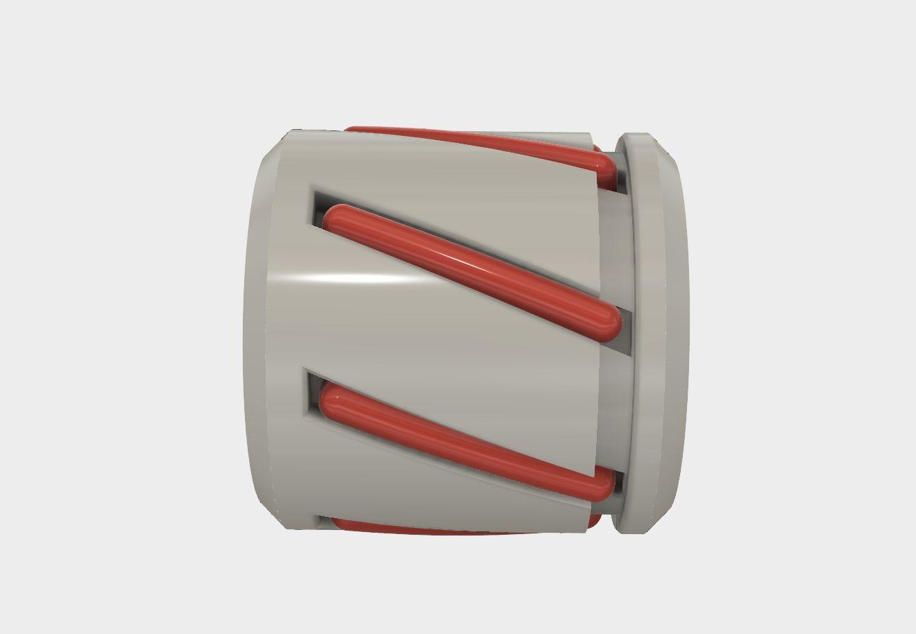 Rolling-the-roller-v1-v2c-3500-3500