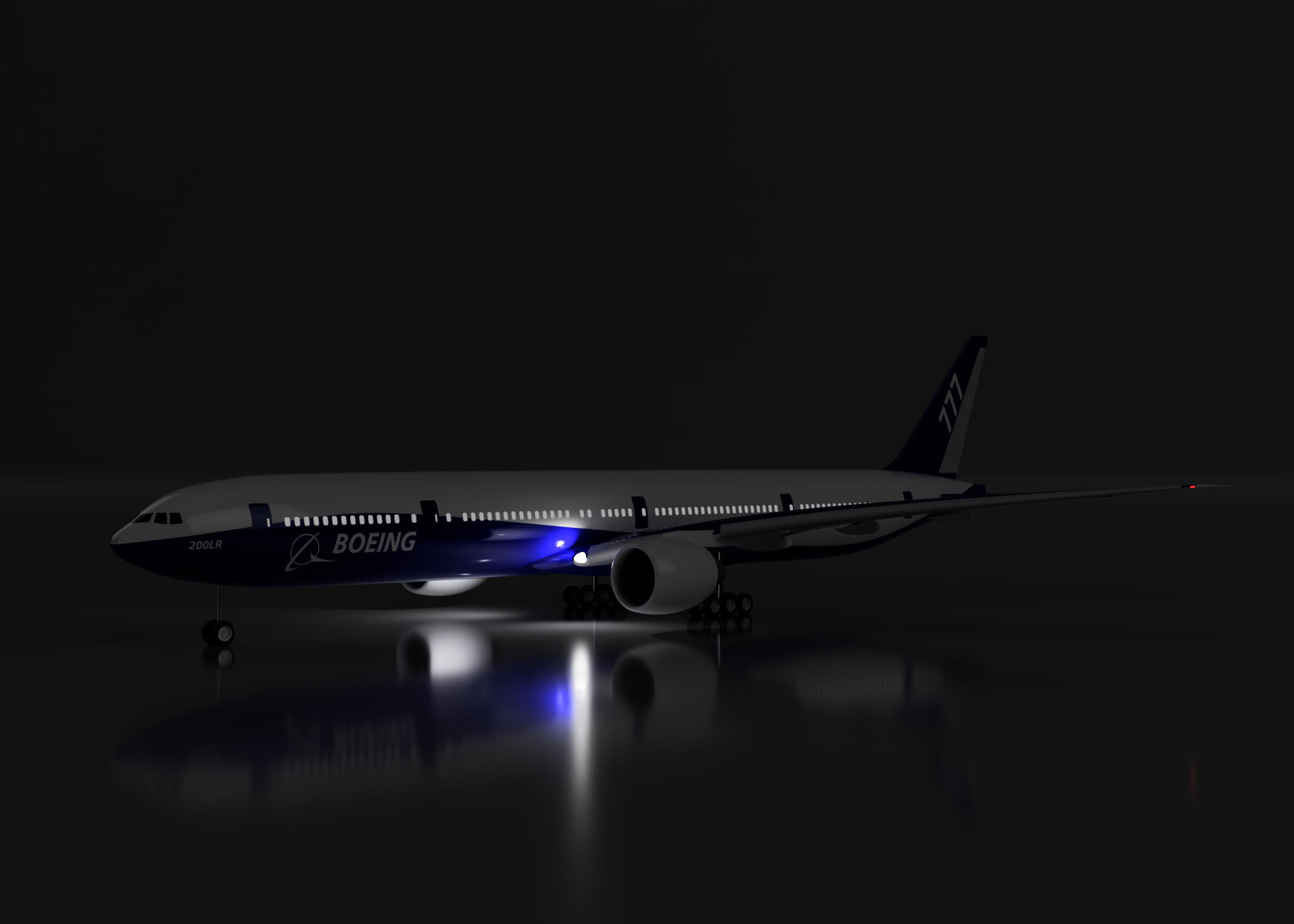 Aeroplane-black-2018-jun-05-08-34-17am-000-customizedview1315125154-jpg-3500-3500