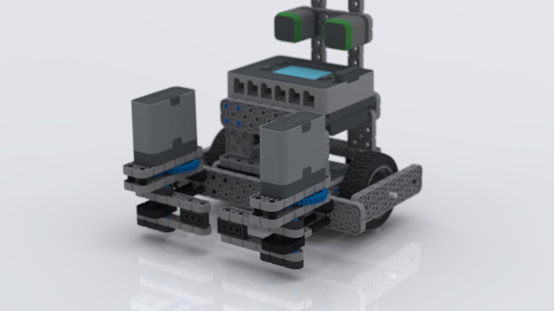 Fabrica-de-nerdes-vex-iq-lucas9-3500-3500