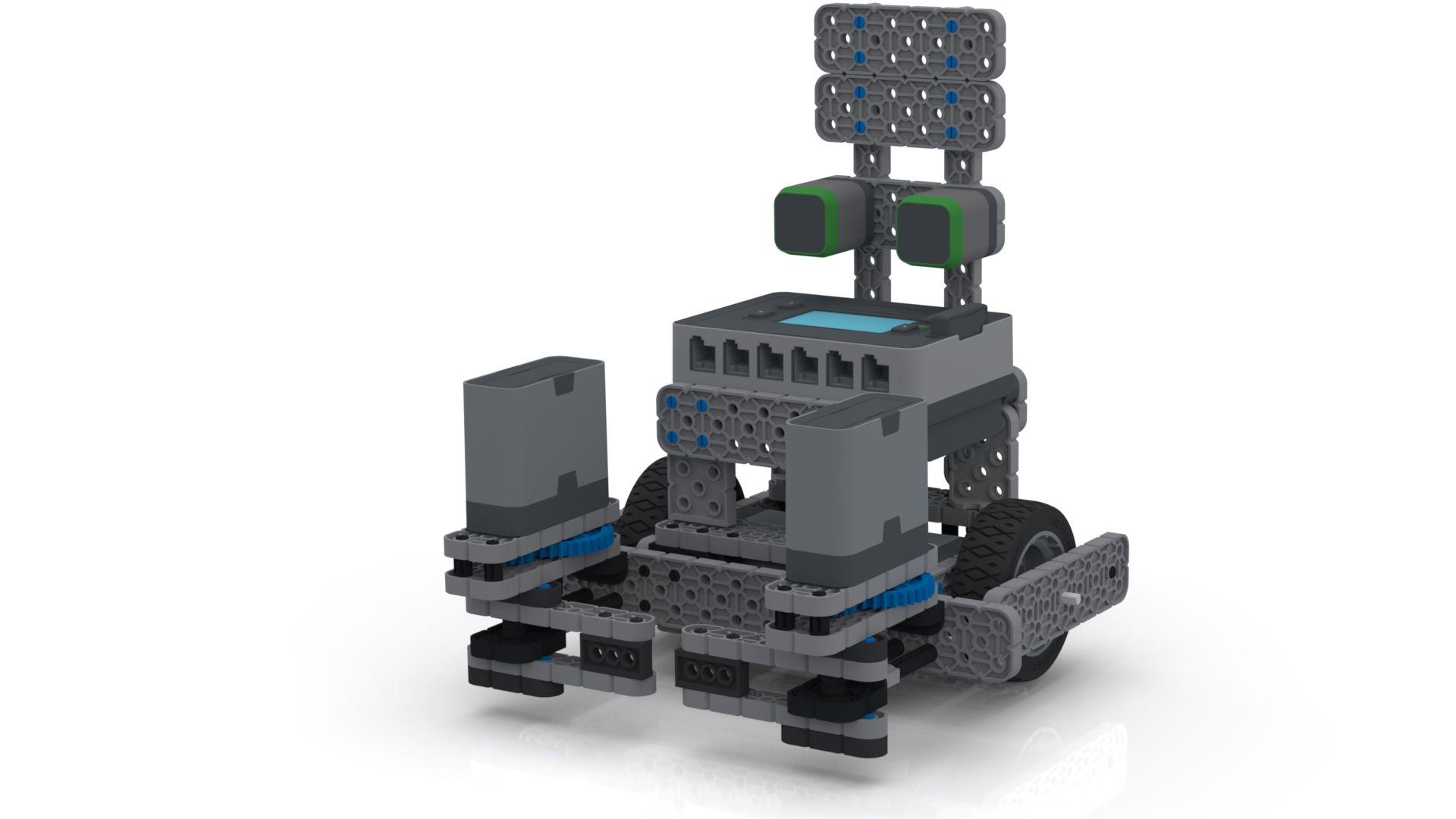 Fabrica-de-nerdes-vex-iq-lucas7-3500-3500
