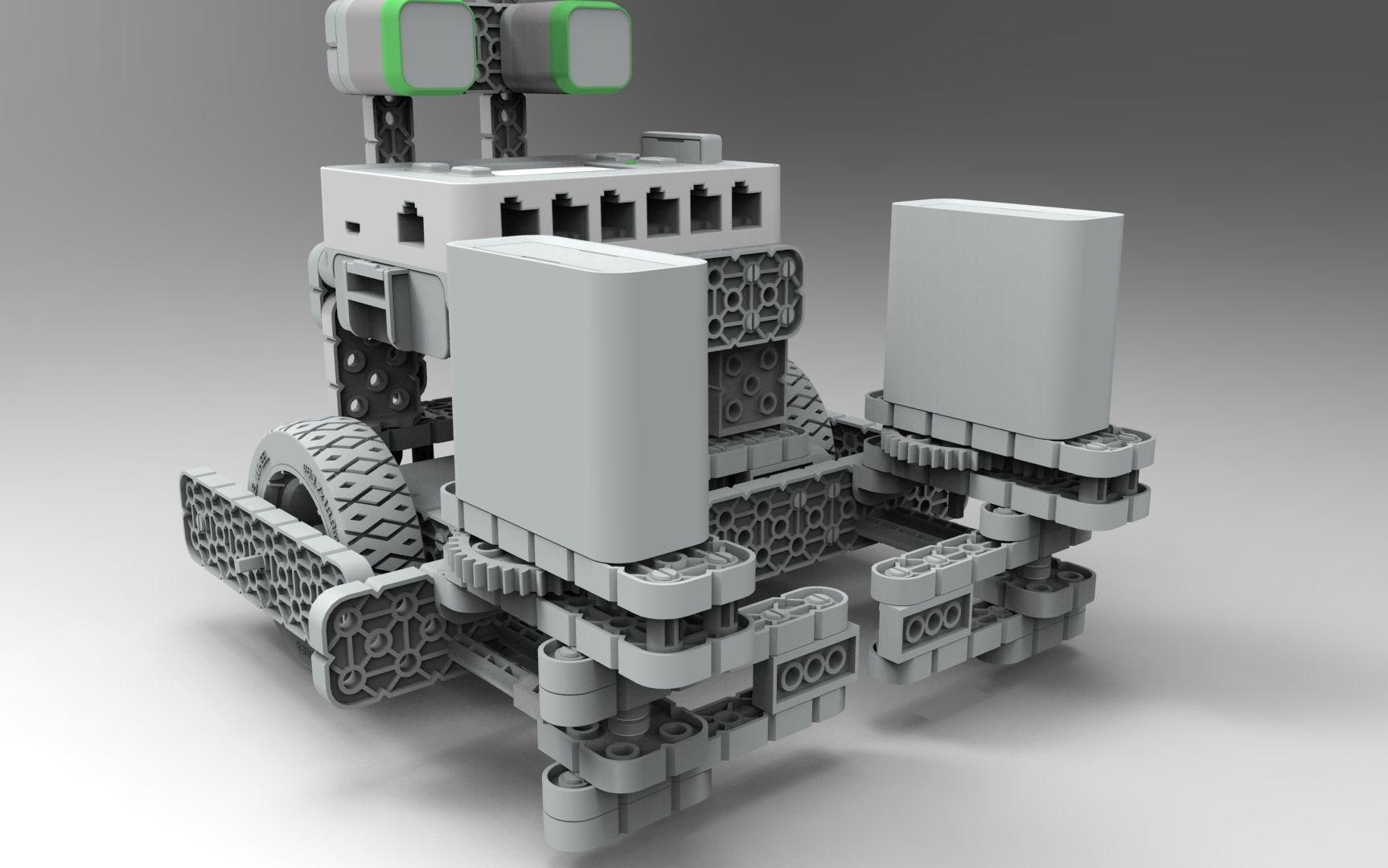 Fabrica-de-nerdes-vex-iq-lucas2-3500-3500