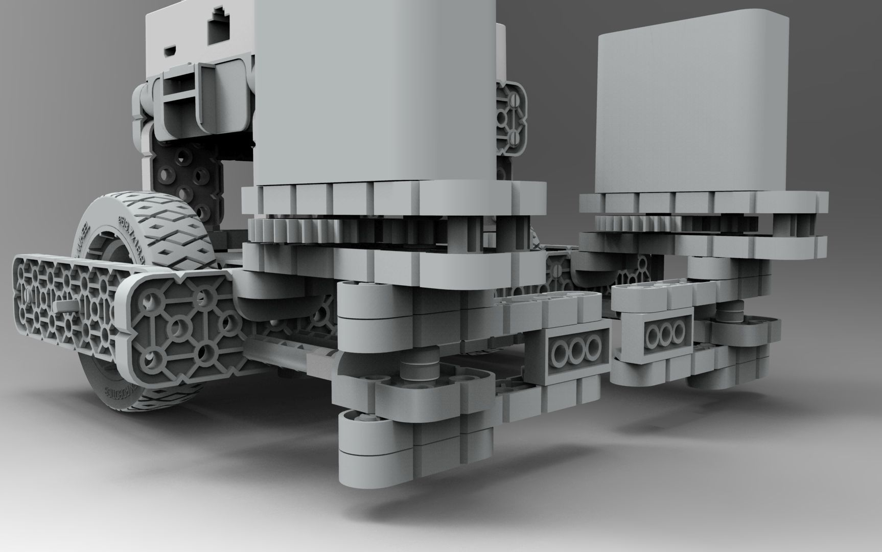 Fabrica-de-nerdes-vex-iq-lucas1-3500-3500