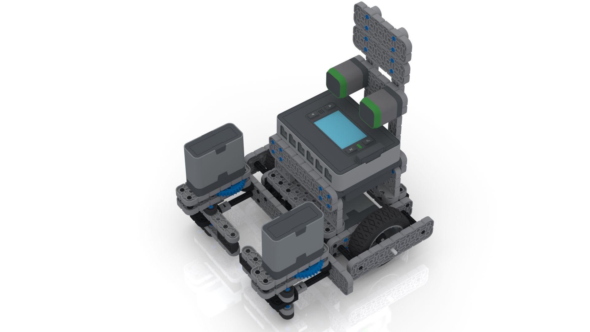 Fabrica-de-nerdes-vex-iq-lucas13-3500-3500