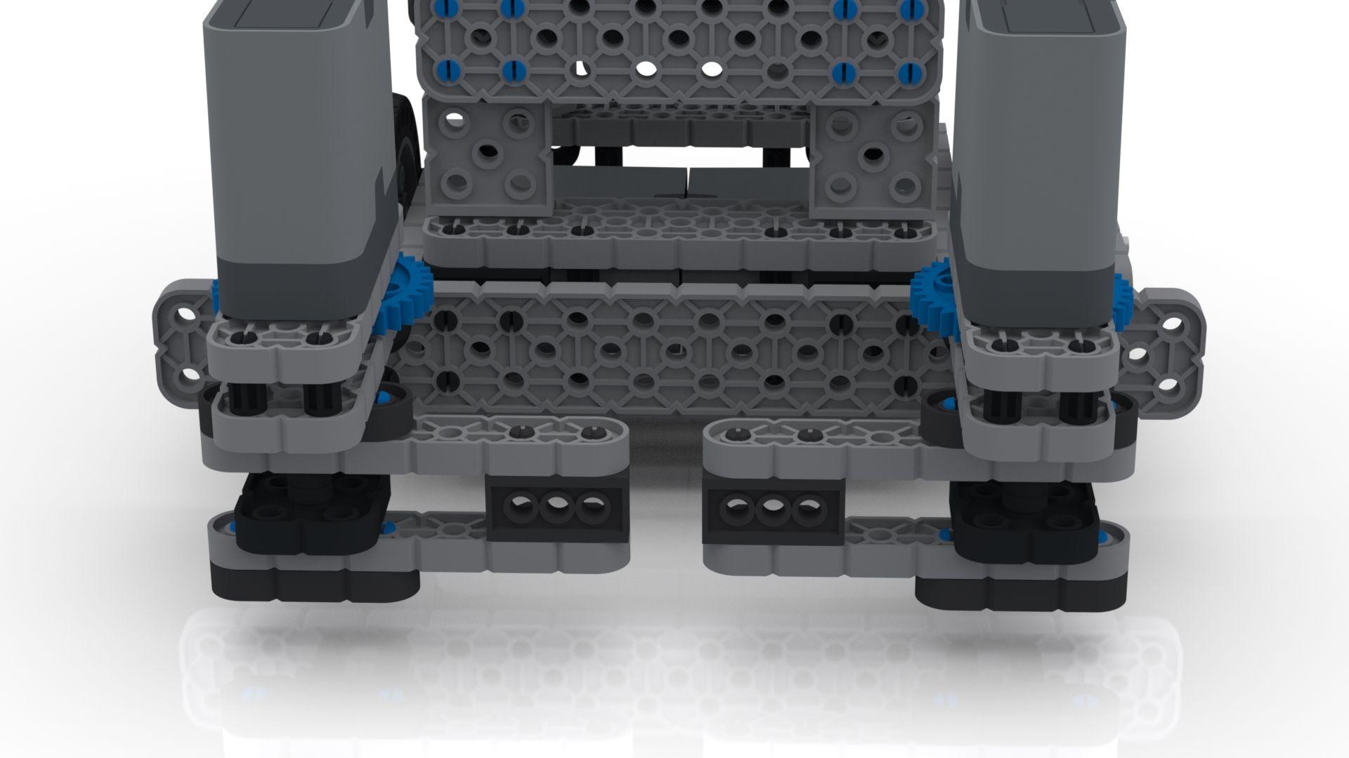 Fabrica-de-nerdes-vex-iq-lucas5-3500-3500