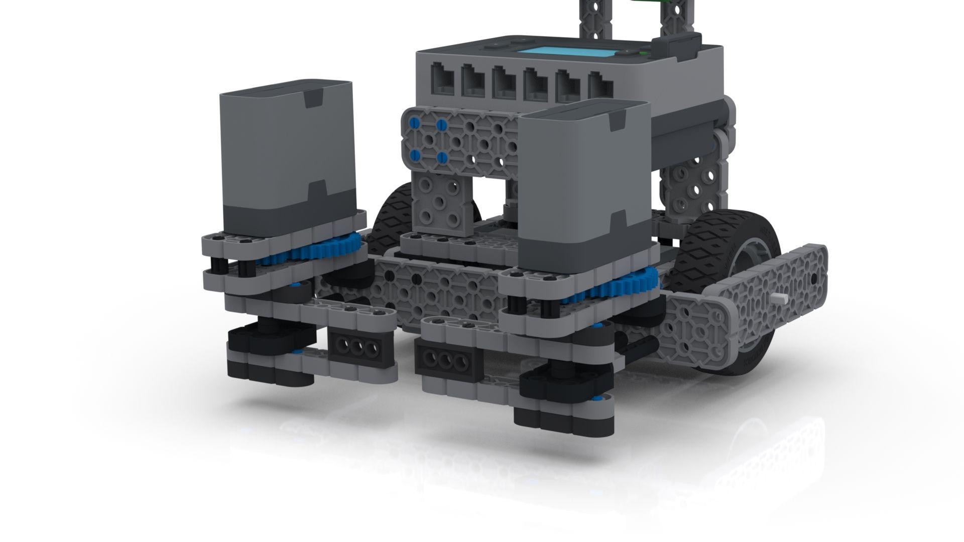 Fabrica-de-nerdes-vex-iq-lucas8-3500-3500