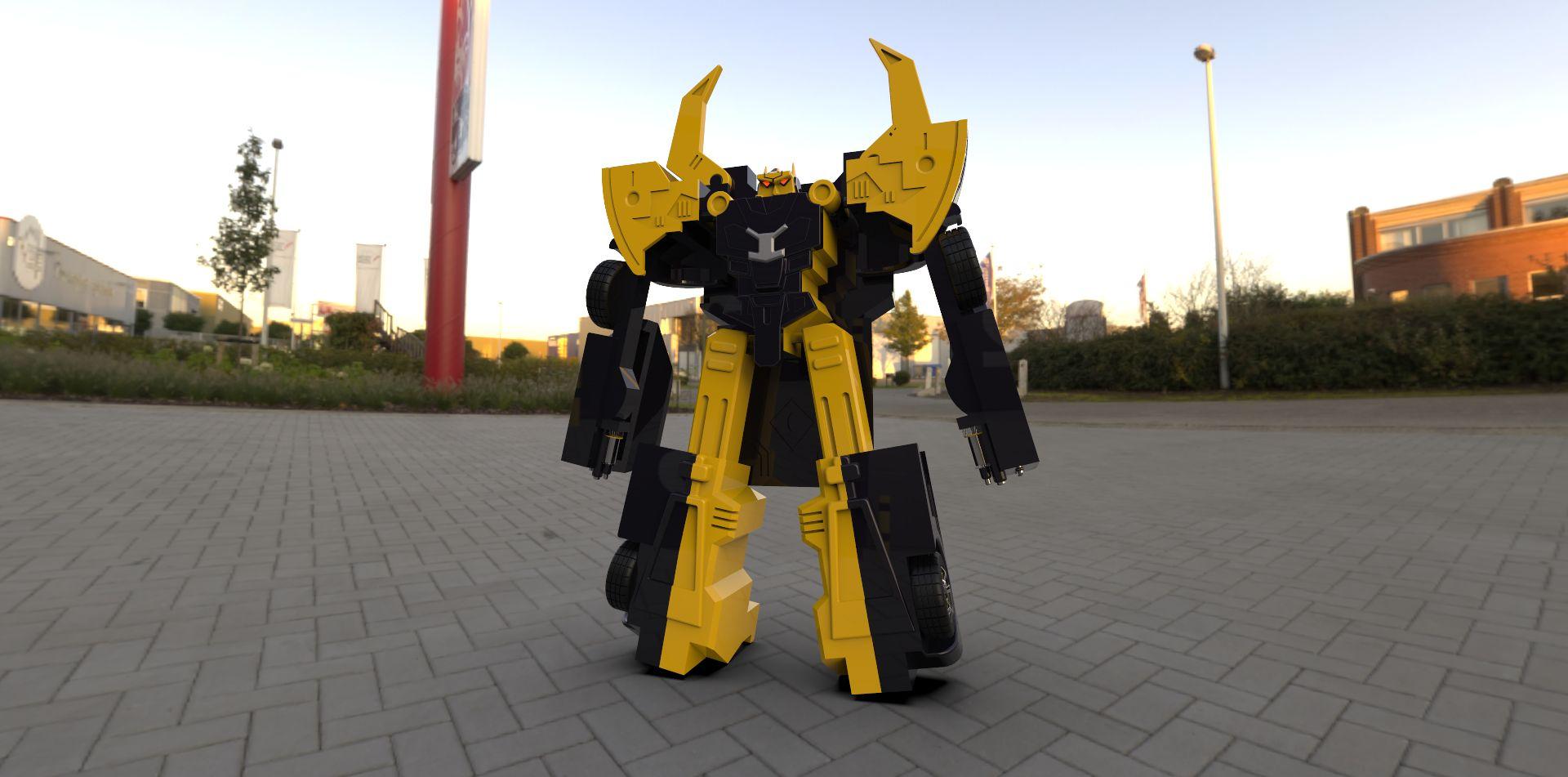 Car-bot-1-46-3500-3500