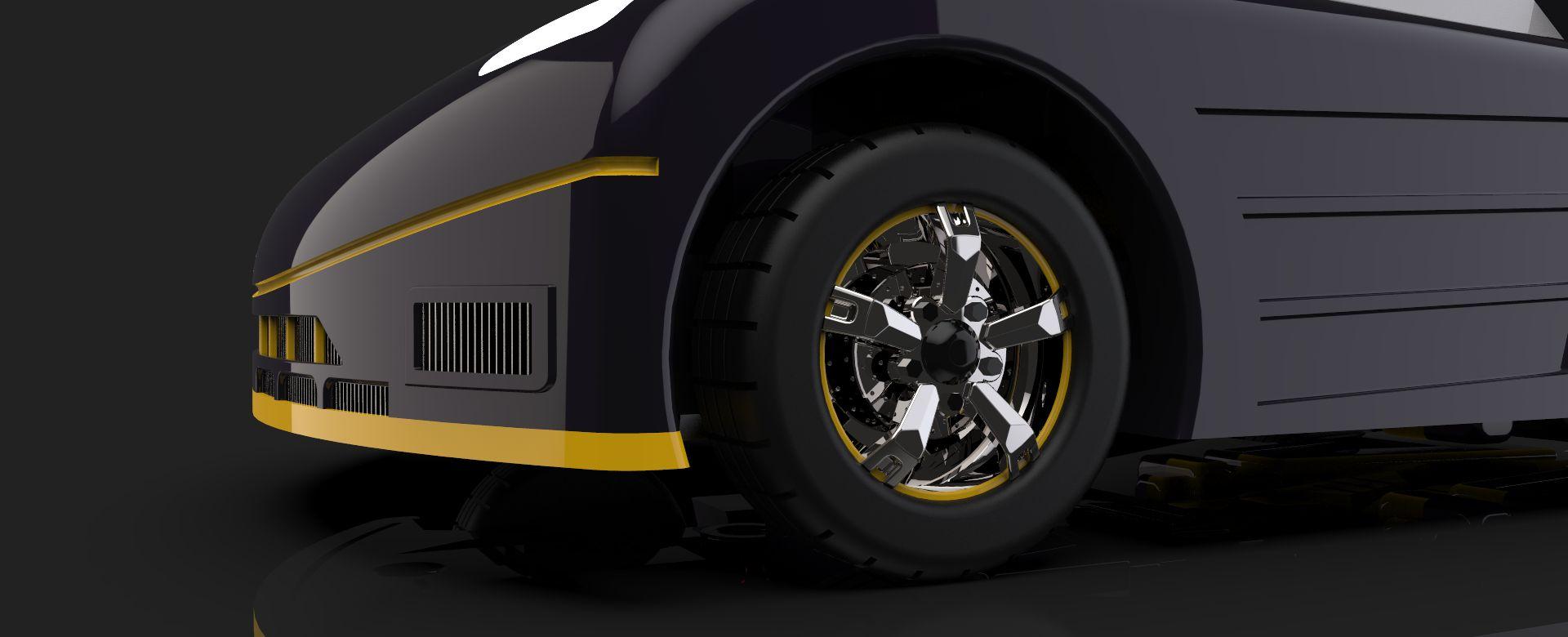 Car-bot-1-42-3500-3500