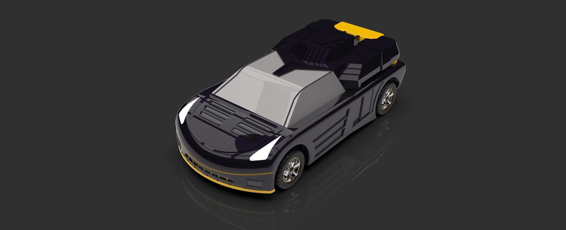 Car-bot-1-37-3500-3500
