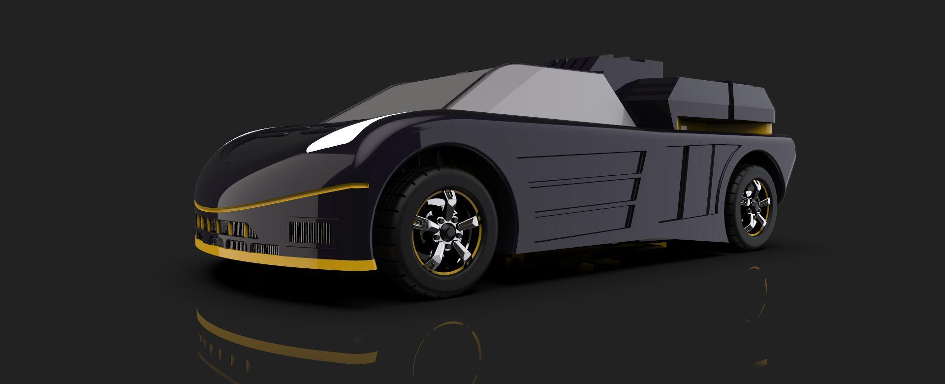 Car-bot-1-40-3500-3500