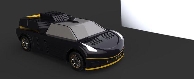 Car-bot-1-39-634-0