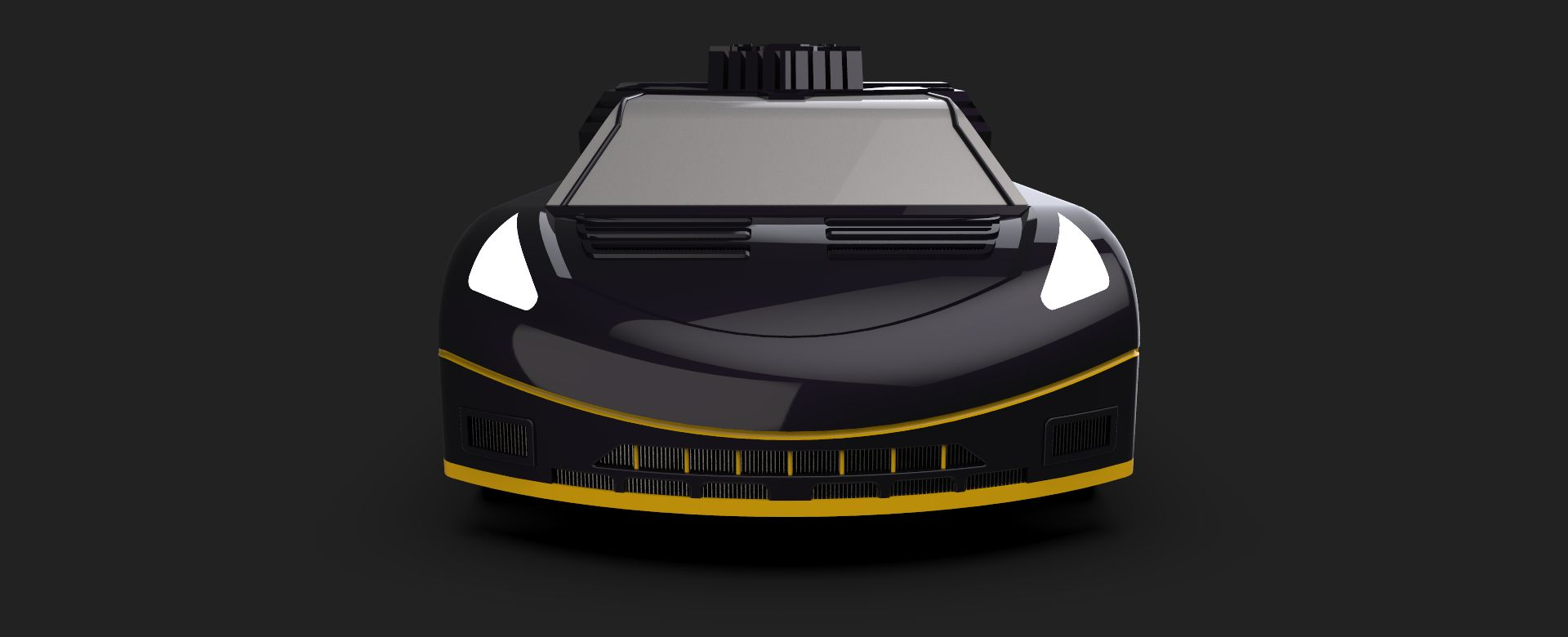 Car-bot-1-41-3500-3500