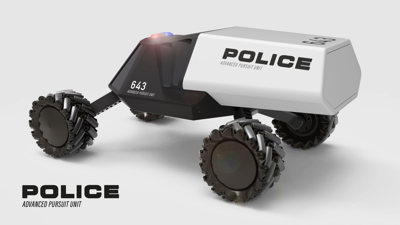 Police-apu-3-3500-3500