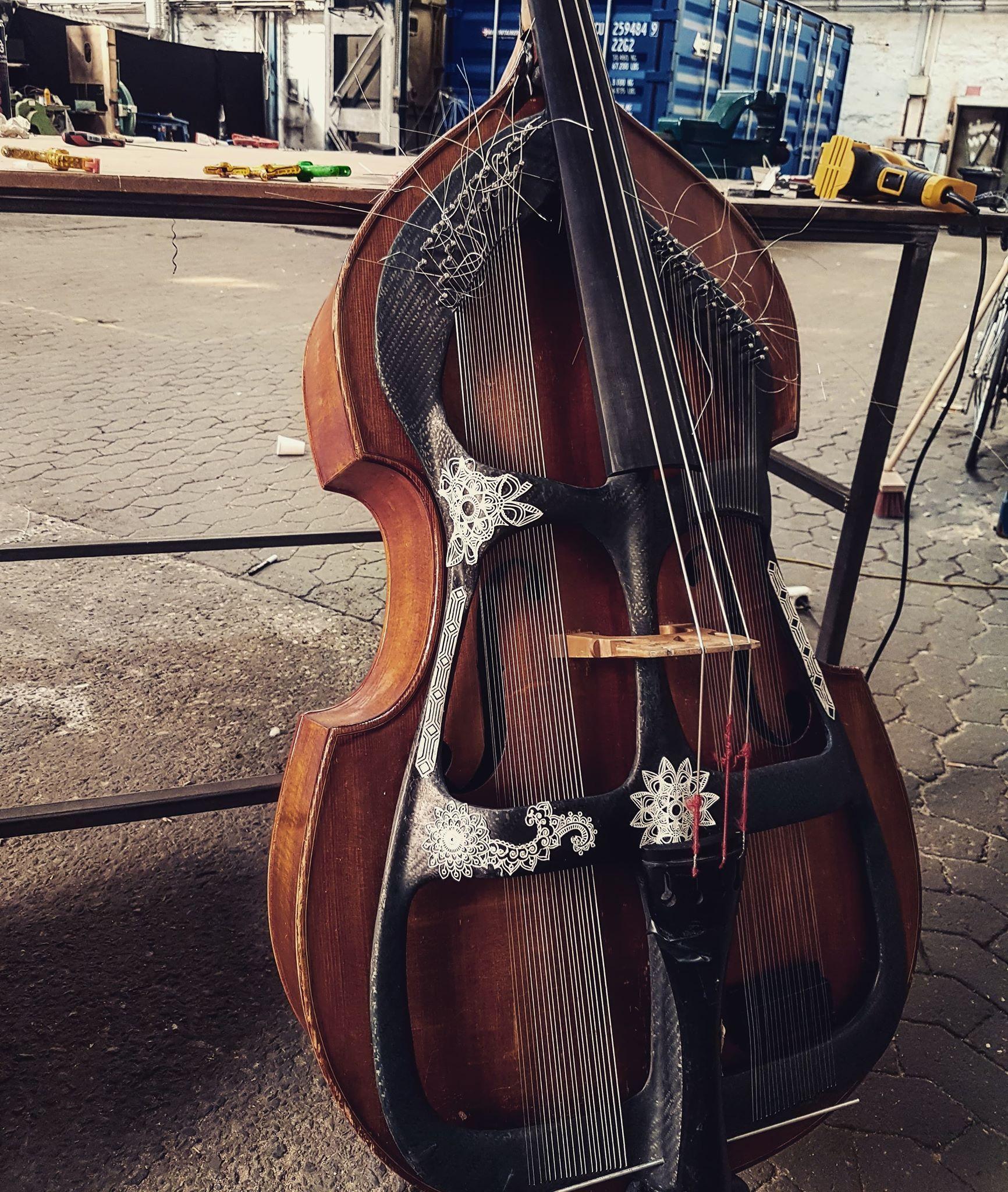 Bass-3500-3500