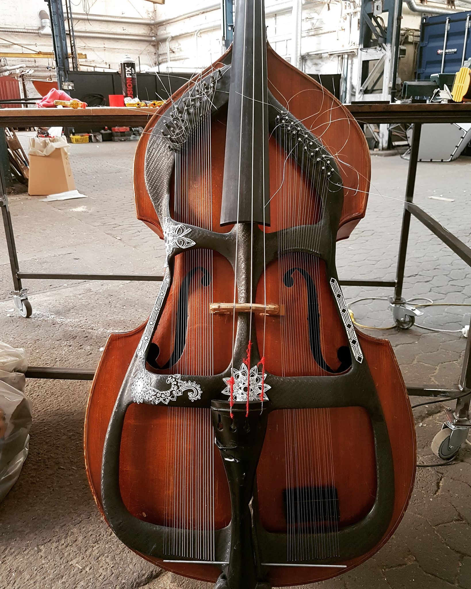 Bass2-3500-3500