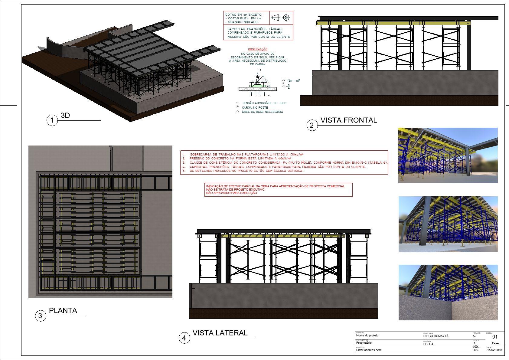 003-r00-acp-cimbramento-de-laje-residencial-3500-3500