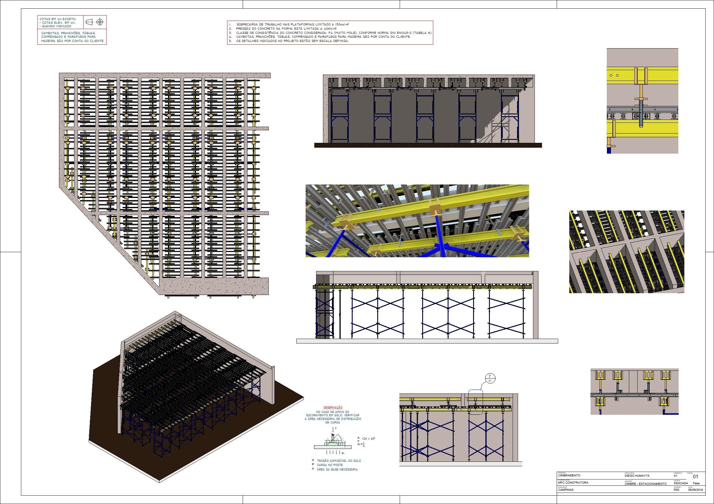 001-r00-acp-cimbramento-viga-e-laje-estacionamento-3500-3500