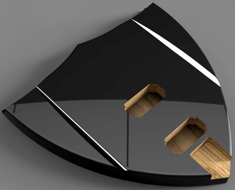 Spaceship3-3500-3500