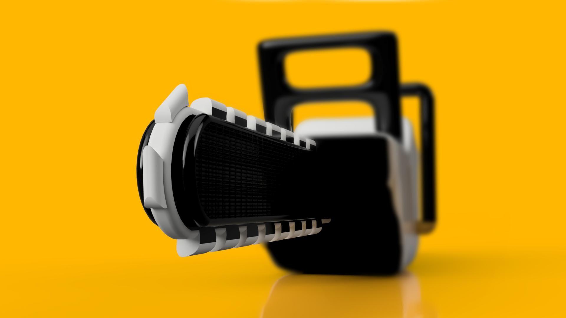Design-final-serra-eletrica-fabnerdes1-3500-3500
