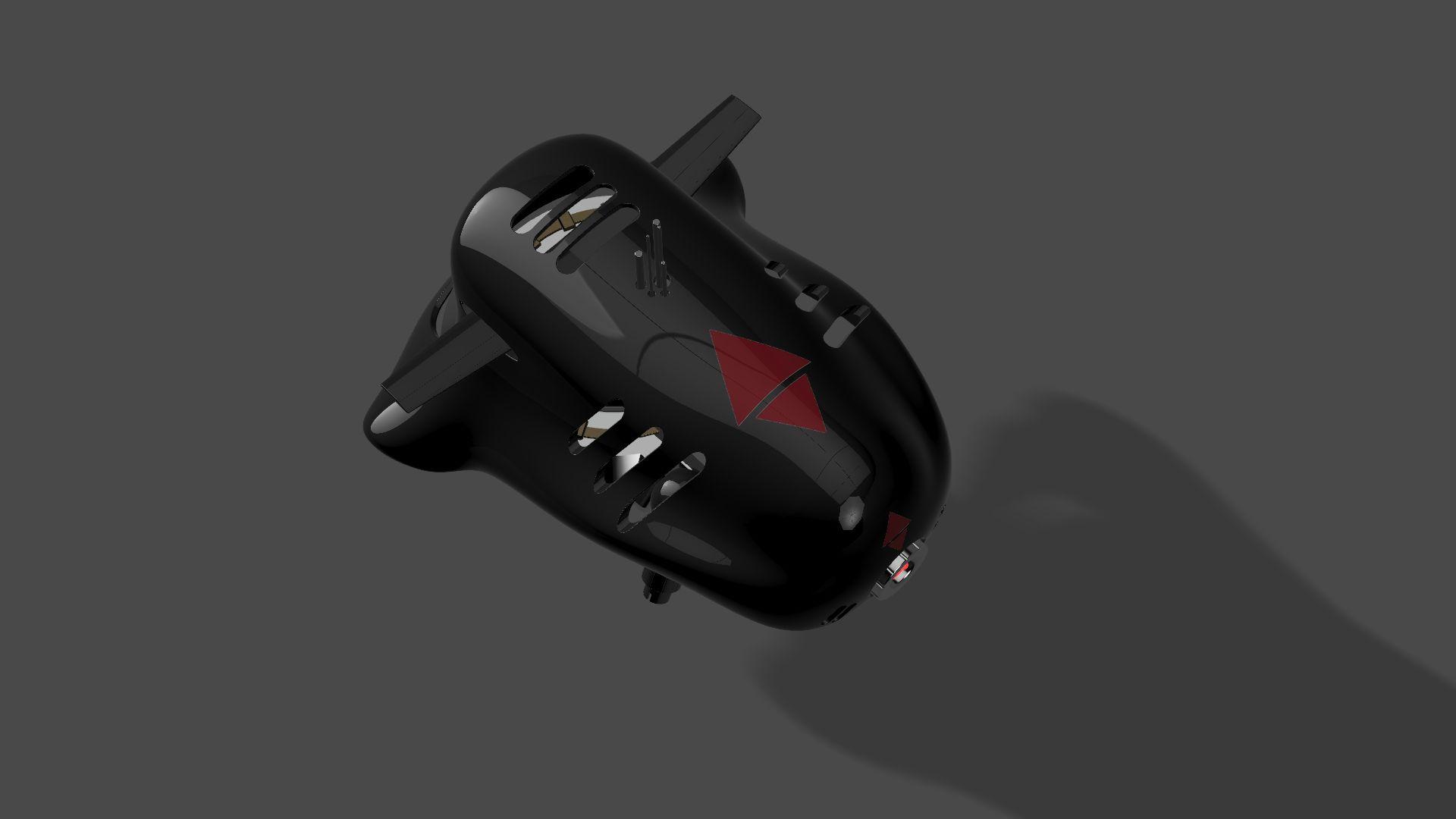 Drone-2-3500-3500
