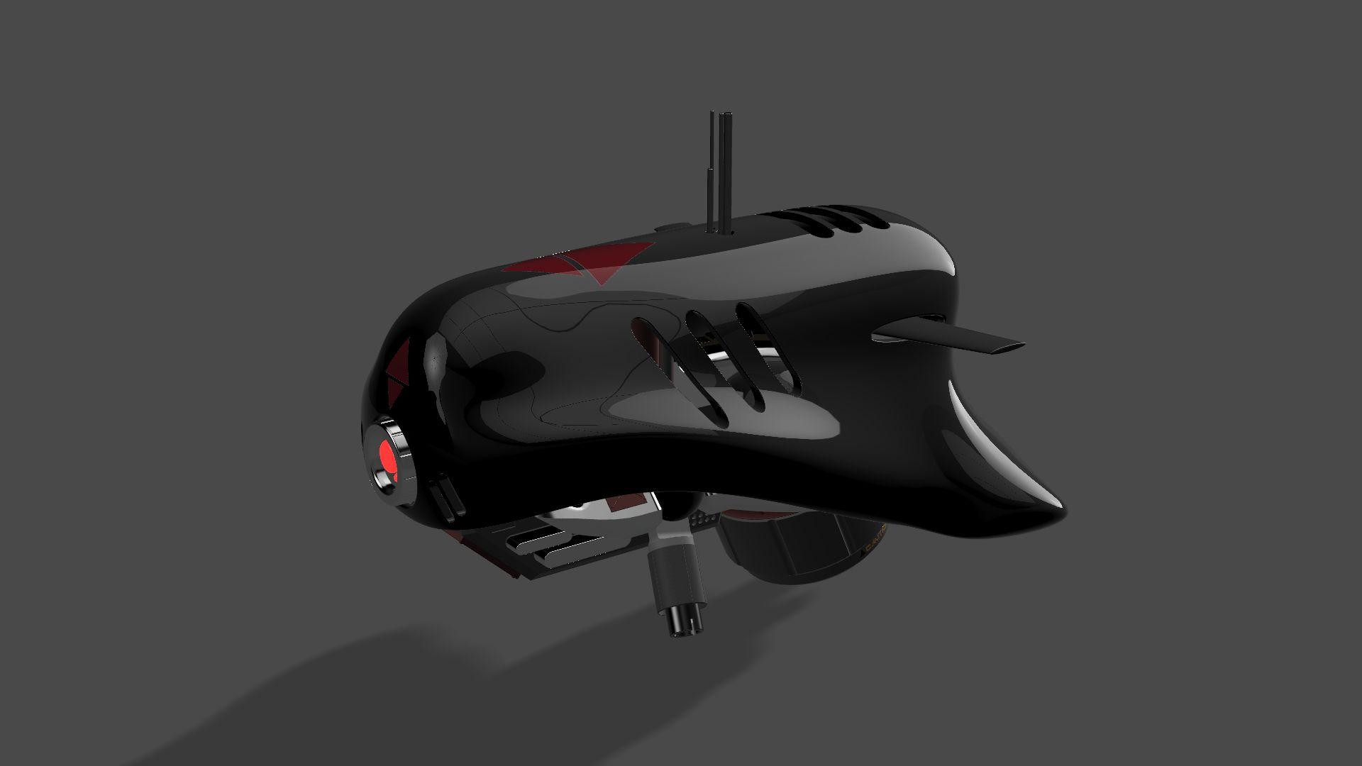 Drone-1-3500-3500