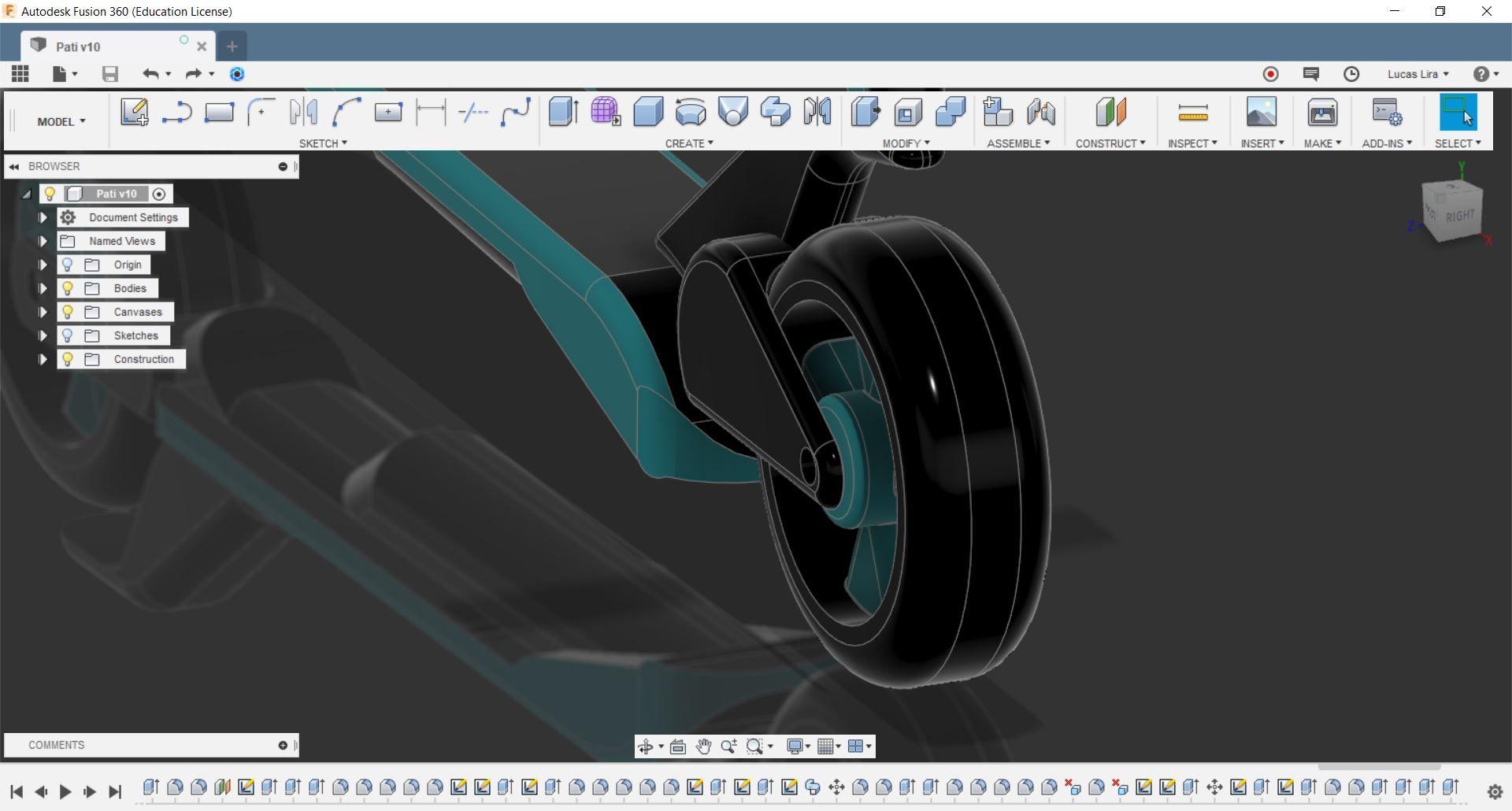 Projeto-de-design-patin-fabnerdes-02-3500-3500