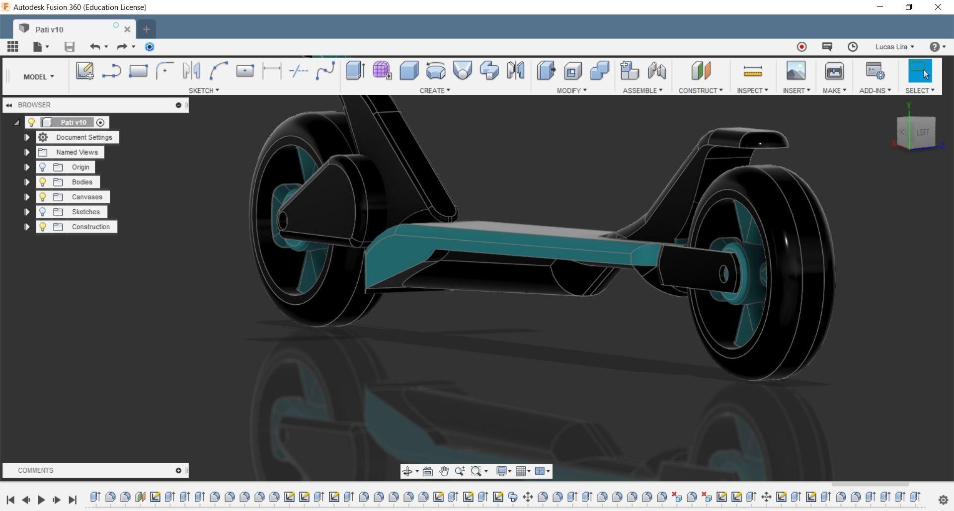 Projeto-de-design-patin-fabnerdes-03-3500-3500
